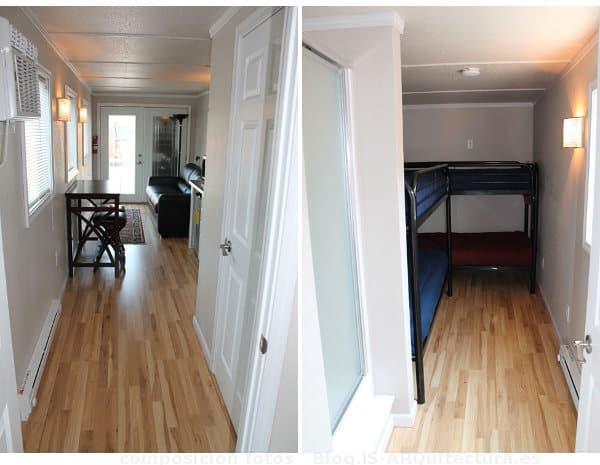 casa-container-MODS-interior