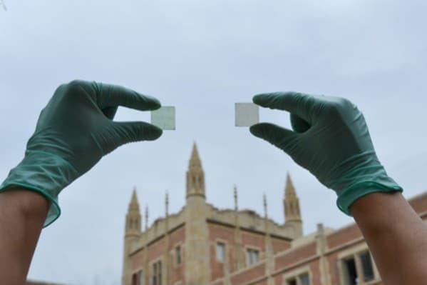 celdas-solares-polimero-UCLA