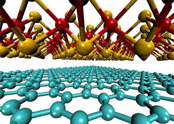 celula-solar-dos-capas-una-molecula-espesor