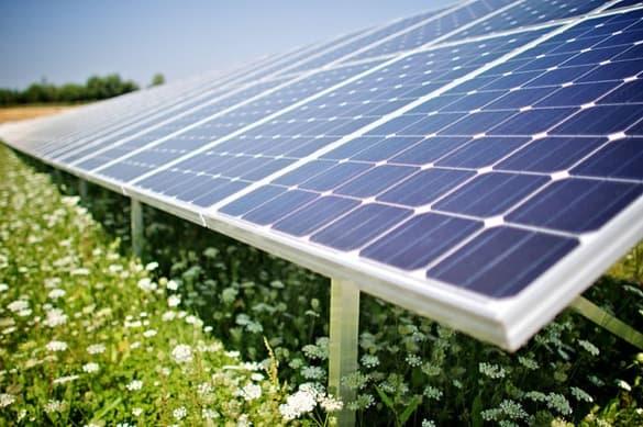 energia-limpia-placas-solares