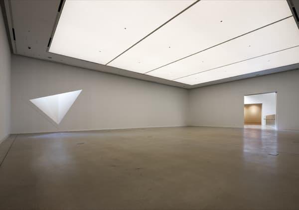 interior-Museo-Buk-Seul