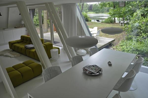 interior-moderna-Cabaña-VB4
