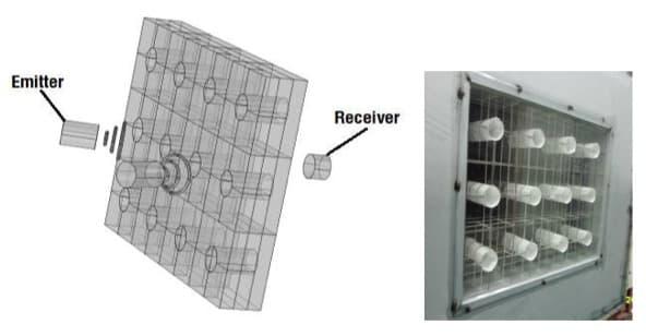 prototipo-ventana-aislante-que-ventila