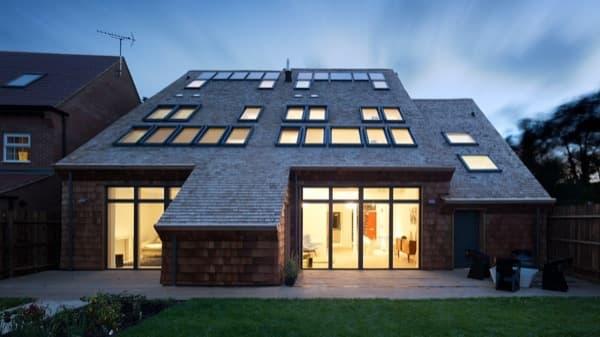 CarbonLight Homes-casas-sostenibles-13