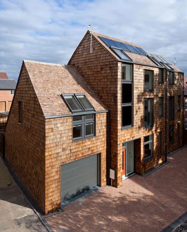CarbonLight Homes-exterior