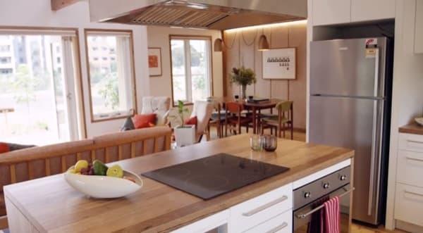 Illawarra-Flame-House-cocina