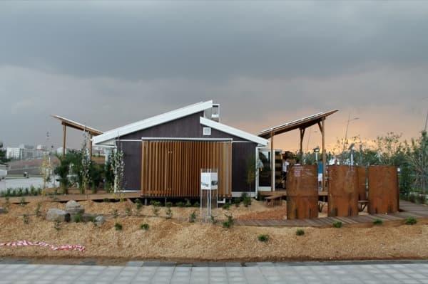 Illawarra-Flame-House-fachada-lateral