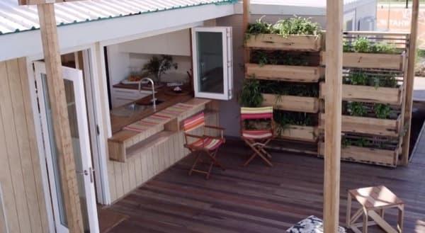 Illawarra-Flame-House-terraza