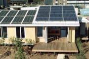 Illawarra Flame House: pensando en la rehabilitación