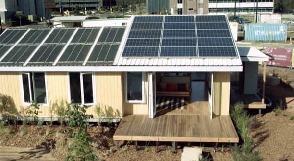 Illawarra-Flame-House-vista-aerea