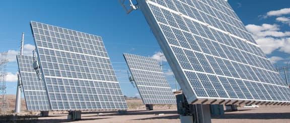 Paneles-fotovoltaicos-Amonix