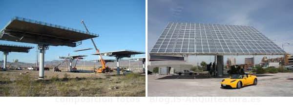 amonix-concentrador-solar-fotovoltaico