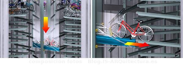 estacionamiento-mecanizado-bicicletas