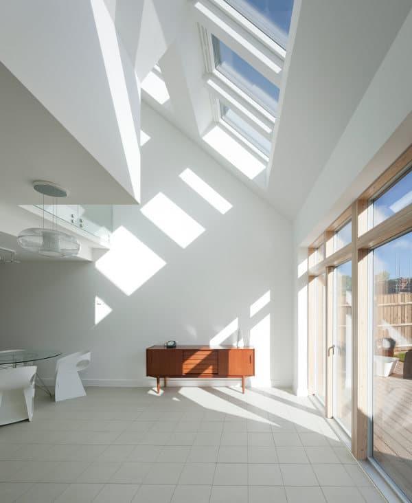 interior-CarbonLight Homes
