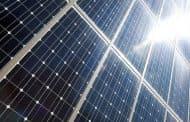 Próxima generación de paneles solares no tóxicos