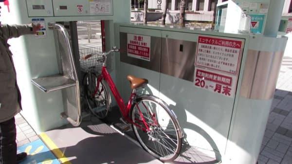 parking-mecanizado-bicicletas
