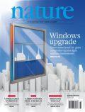 portada-Nature-15agosto-2013