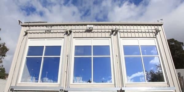 ventanas-inteligentes-nanotecnologia