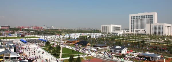 villa-solardecathlon_china_2013