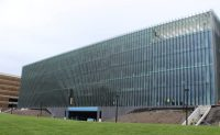 Lucernario-fotovoltaico-Novartis-Pharmaceuticals