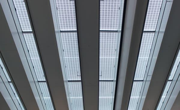 Lucernario-fotovoltaico-Novartis-Pharmaceuticals-interior