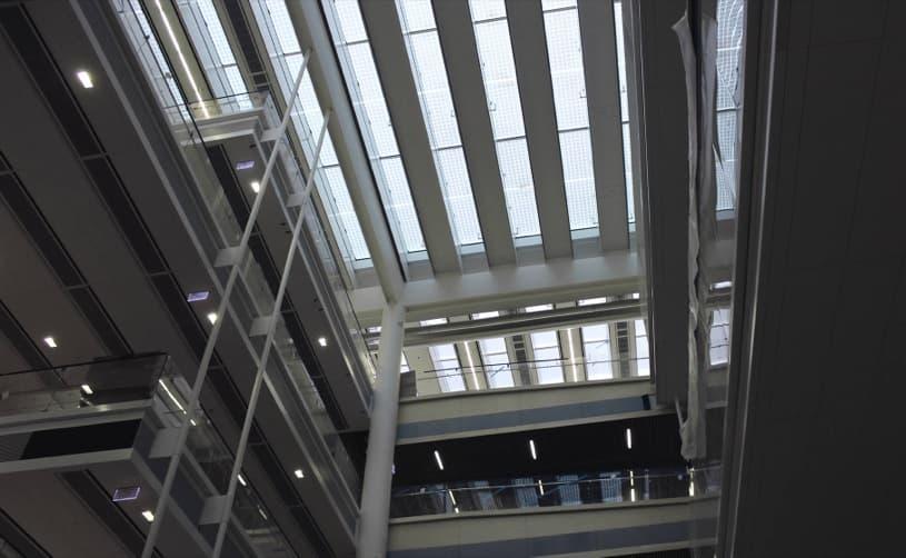 Lucernario-fotovoltaico-Onyx-Solar-10