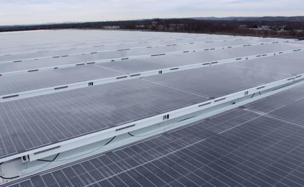 Lucernario-fotovoltaico-Onyx-Solar-3