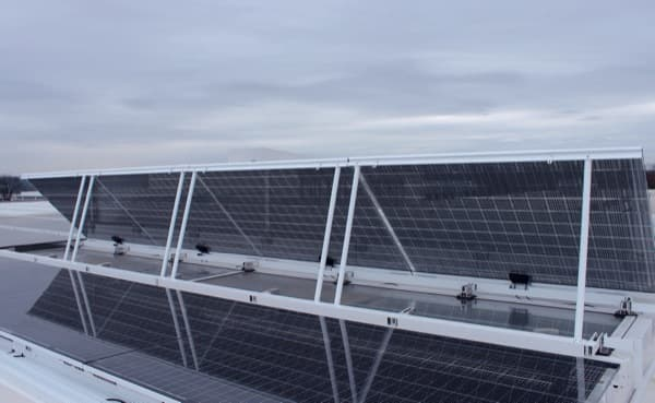 Lucernario-fotovoltaico-Onyx-Solar