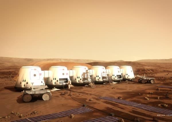 Mars-One-casas-prefabricadas-en-Marte