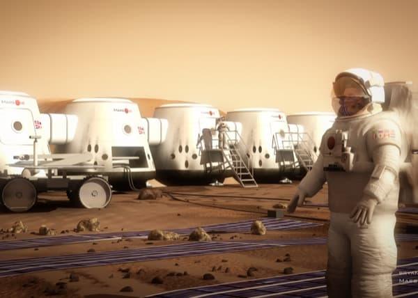 Mars-One-primeros-colonos-en-Marte