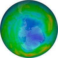 agujero-capa-ozono