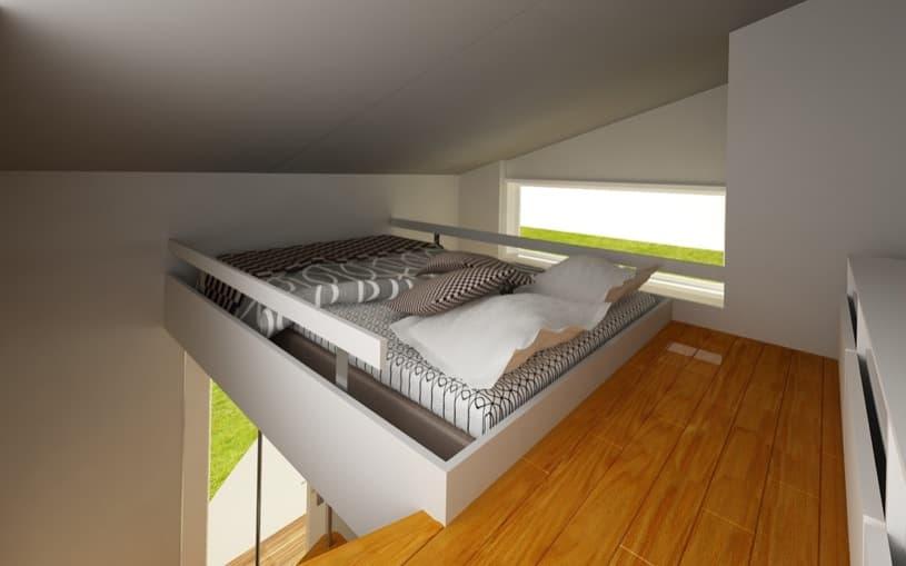 altillo-NOMAD-casa-prefabricada-portatil