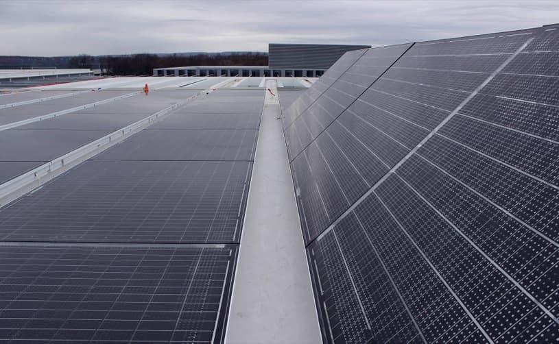 cubierta-Lucernario-fotovoltaico-Novartis-Pharmaceuticals
