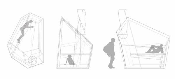 dibujos-refugio-HUBA