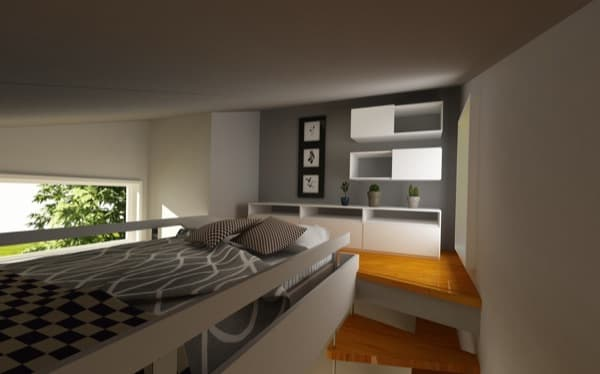 dormitorio-NOMAD-casa-prefabricada