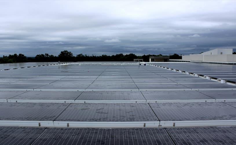 exterior-Lucernario-fotovoltaico-Novartis-Pharmaceuticals
