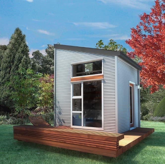 exterior-NOMAD-casa-prefabricada-portatil