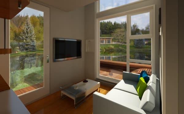 interior-NOMAD-casa-prefabricada