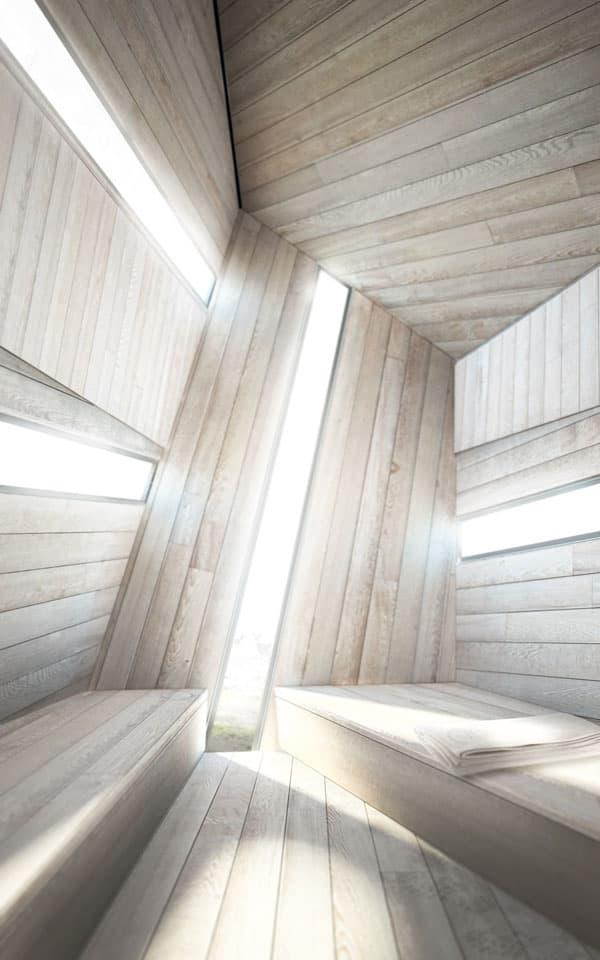 interior-refugio-ecologico-HUBA