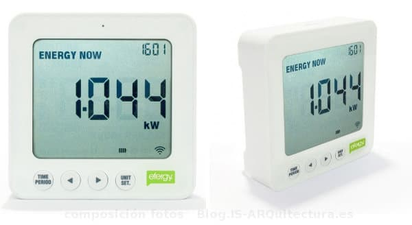 monitor-consumo-electrico-Efergy-e2
