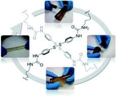 polimero-autorrepara-enlaces