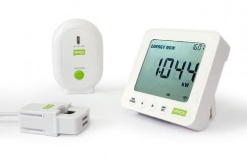 sistema-Efergy-e2-seguimiento-consumo-electrico