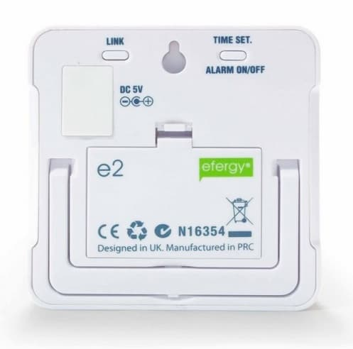 trasera-monitor-Efergy-e2