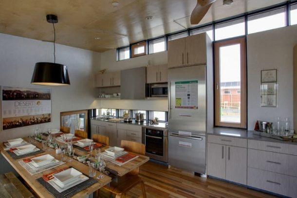 DesertSol-casa-ecologica-cocina