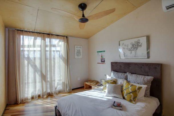 DesertSol-casa-ecologica-dormitorio