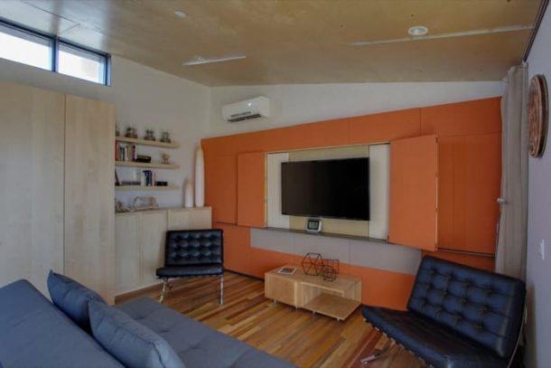 DesertSol-sala-casa-ecologica