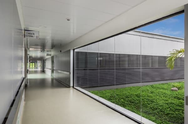 Hospital-Puyo-galeria