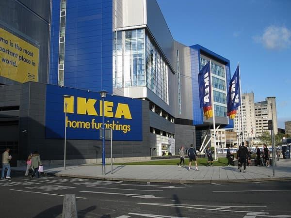 IKEA-Reino-Unido