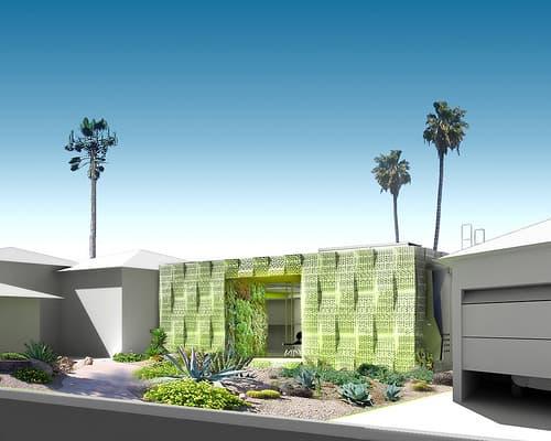 SD2013-casa-Sur-California