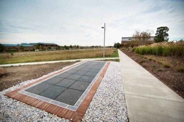 acerado-pavimento-solar-Paseo-George_Washington